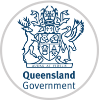 Queensland_Health_Logo