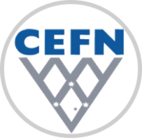 CEFN-WebsiteLogo