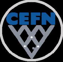 CEFN-WebsiteLogo